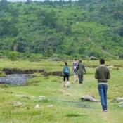 Arusha-National-Park-5