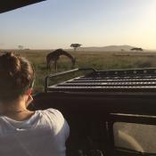 Serengeti Safari-41