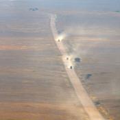 Serengeti Safari-10