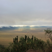 Ngorongoro Crater-16