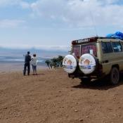 Ngorongoro Crater-11
