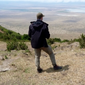 Ngorongoro Crater-14