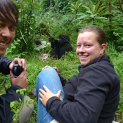 Gorilla-Trekking-2