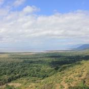 Lake-Manyara-8