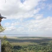 Lake-Manyara-10