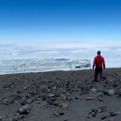 Kilimanjaro-10