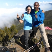 Mount-Kilimanjaro-6