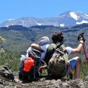 Mount-Kilimanjaro-1