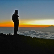 Mount-Kilimanjaro-4