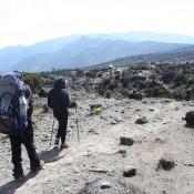 Mount-Kilimanjaro-9