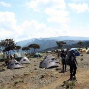 Mount-Kilimanjaro-10