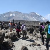Mount-Kilimanjaro-12