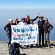 Mount-Kilimanjaro-20