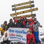 Mount-Kilimanjaro-21