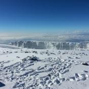 kilimanjaro-342698