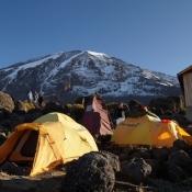 kilimanjaro-944312