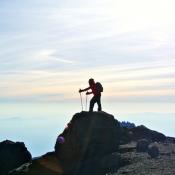 Mount-Kilimanjaro-5