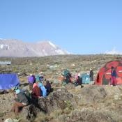 Mount-Kilimanjaro-11