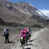 Mount-Kilimanjaro-13