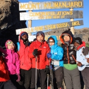 Mount-Kilimanjaro-14