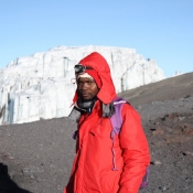 Mount-Kilimanjaro-15