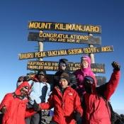 Mount-Kilimanjaro-16
