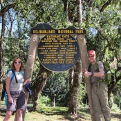 Mount-Kilimanjaro-17