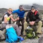 Mount-Kilimanjaro-18