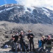 Mount-Kilimanjaro-19