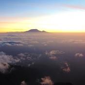 Mount-Meru-2