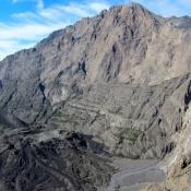 Mount-Meru-9