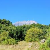Mount-Meru-3