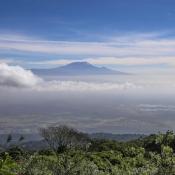 Mount-Meru-5