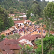 Usambara-Mountains-2
