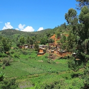 Usambara-Mountains-5