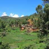 Usambara-Mountains-5