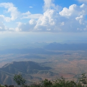 Usambara-Mountains-10
