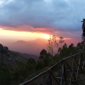Usambara-Mountains-11