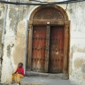 Zanzibar-3