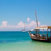 Zanzibar-4