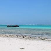 beach-1577311