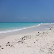 beach-1582161