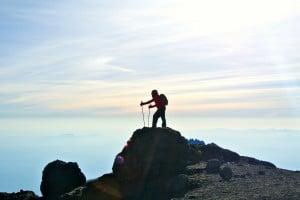 Mount-Kilimanjaro-Trek