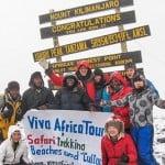 Kilimanjaro-6
