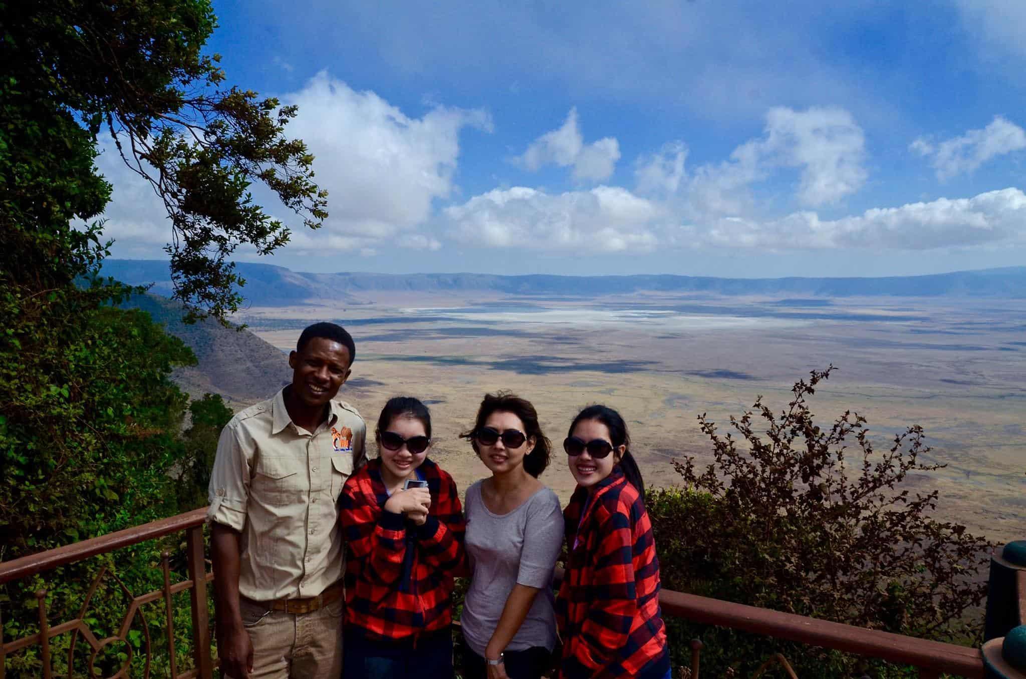 Kenya-Tanzania-Safari-3
