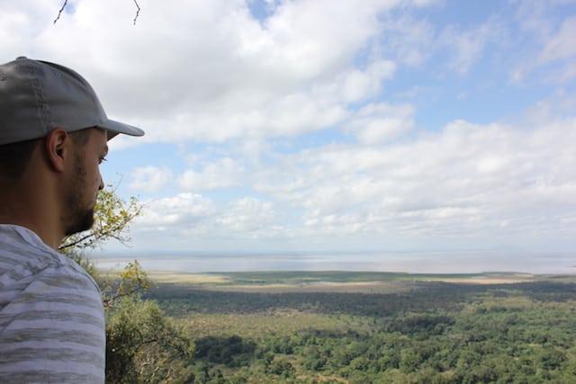 Lake Manyara-20