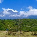Arusha-National-Park-1