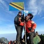 Mount-Meru-Climbing-2