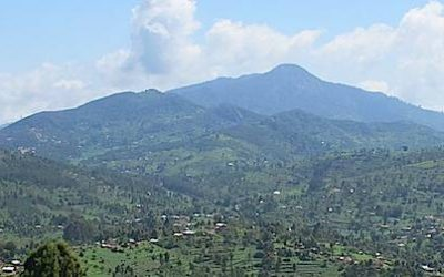 Usambara-Mountains-Trekking-1