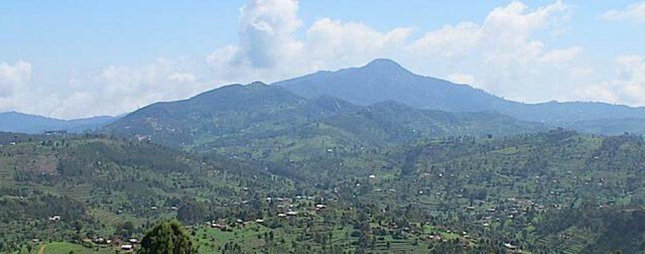 Usambara-Mountains-Trekking-1